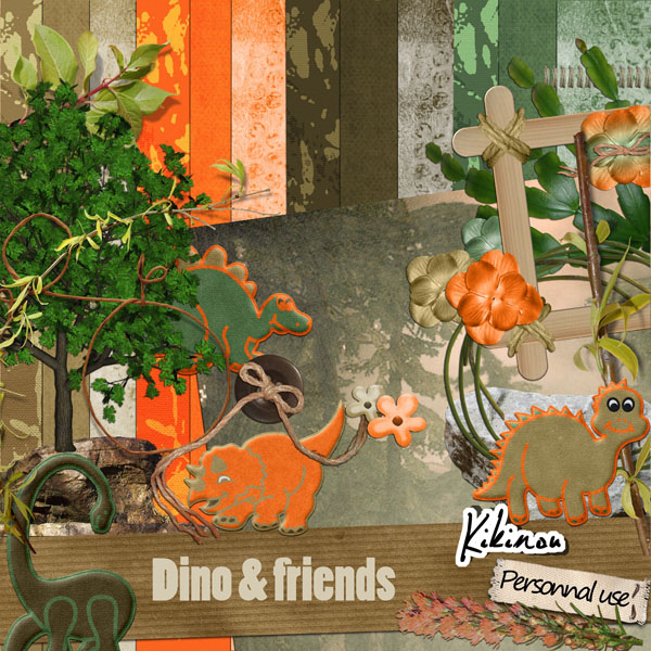 Dino&friends_preview.jpg