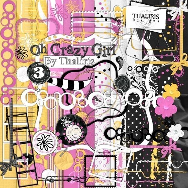 thaliris_ohcrazygirl_partie3_preview.jpg
