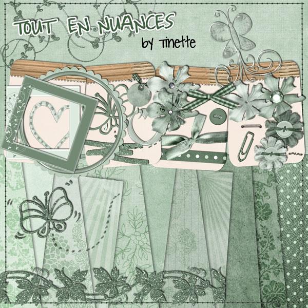 Tout en Nuances by Tinette part2.jpg