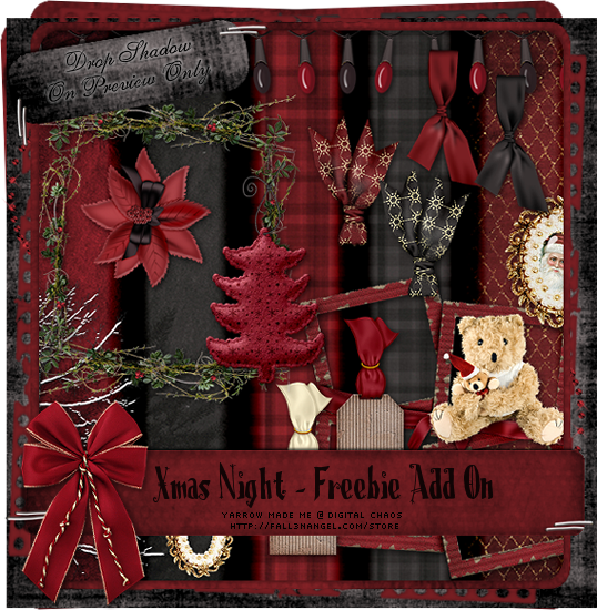 XmasNight_AddOn_Preview.png