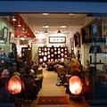 鹽燈專賣店 象山第一站 鴿血紅鹽燈、玫瑰鹽燈....一律買一送一