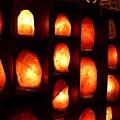 鹽燈專賣店 象山第一站喜馬拉雅山玫瑰鹽燈專賣店