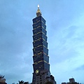 IMAG3923 象山第一站在台北捷運信義線世貿/101站2號出口莊敬路215號 02-27251868