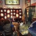 民視「台灣演藝」在象山第一站訪問陳淑芬談龍千玉