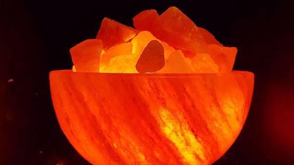鹽燈1.jpg