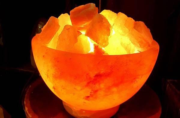 鹽燈4.jpg