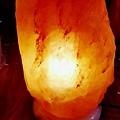 鹽燈8.jpg