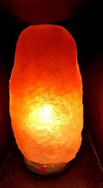 鹽燈6.jpg