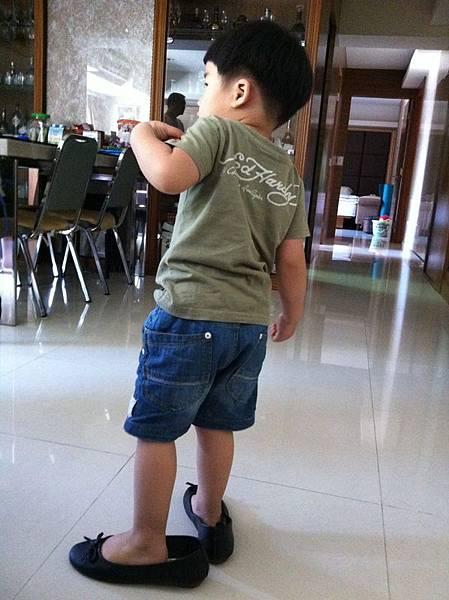 i phone照片20120609 317