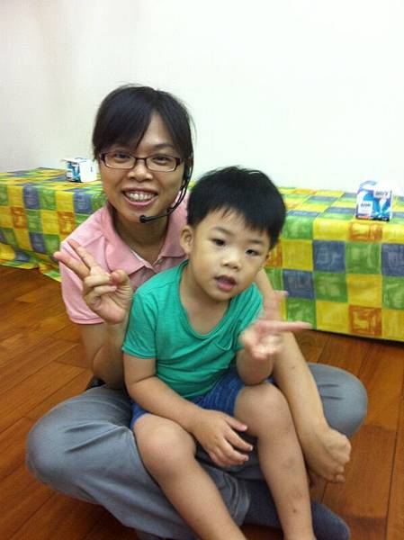 i phone照片20120609 1644