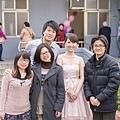 4x6_20140222_0041.jpg