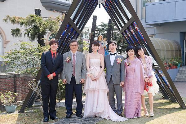 4x6_20140222_0044.jpg