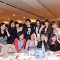4x6_20140222_0078.jpg