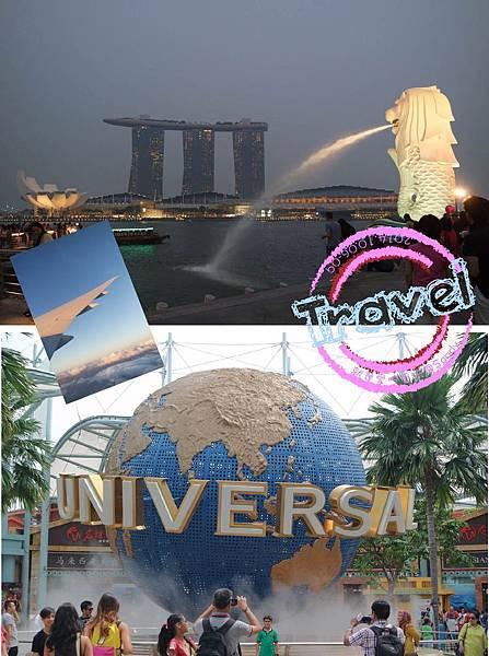 新加坡11-01