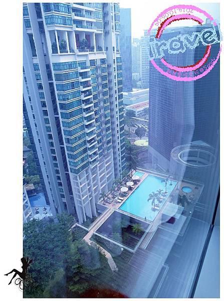新加坡10-01
