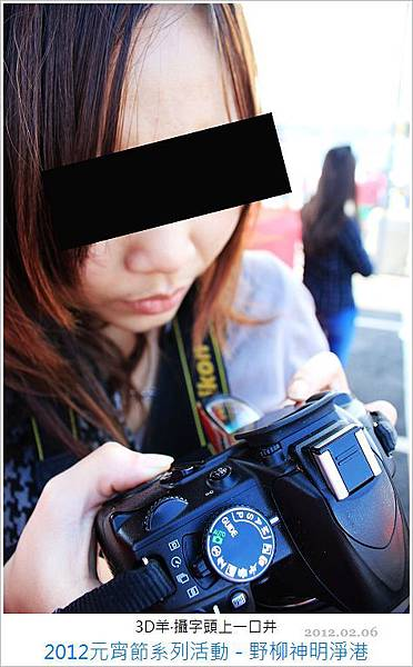 nEO_IMG_IMG_2962.jpg