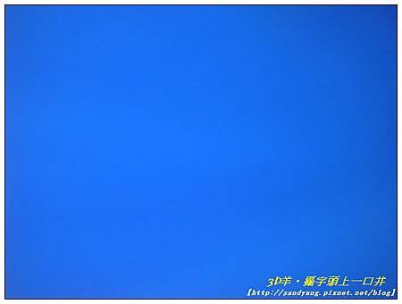 nEO_IMG_DSC00529.jpg