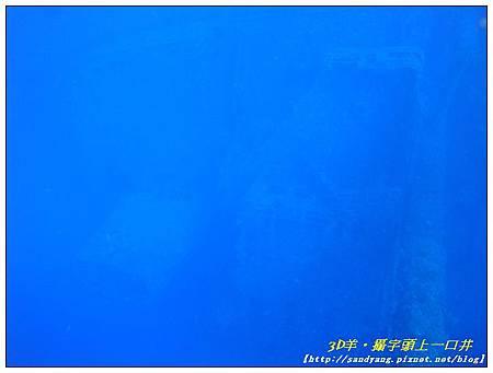 nEO_IMG_DSC00533.jpg