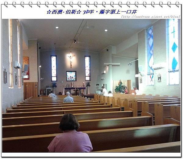 nEO_IMG_nEO_IMG_2013-12-09 18.18.53.jpg