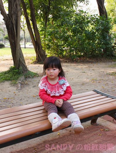 IMG_1195  1.jpg