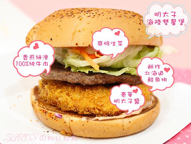 IMG_0884_副本.jpg
