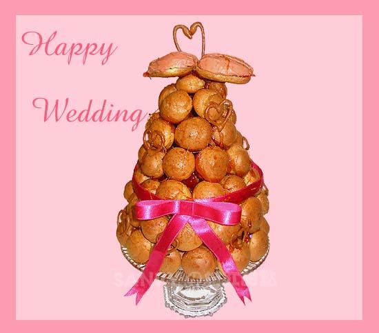 happy wedding.jpg