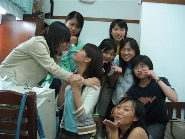 IMG_0023.JPG