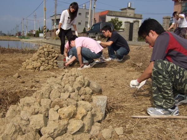 2008.12.20幕霓家焢窯 021.jpg