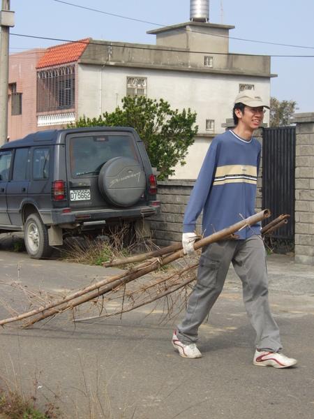 2008.12.20幕霓家焢窯 035.jpg