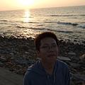 2008.12.20幕霓家焢窯 142.jpg
