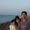 2008.12.20幕霓家焢窯 144.jpg