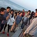 2008.12.20幕霓家焢窯 148.jpg