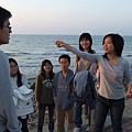 2008.12.20幕霓家焢窯 150.jpg