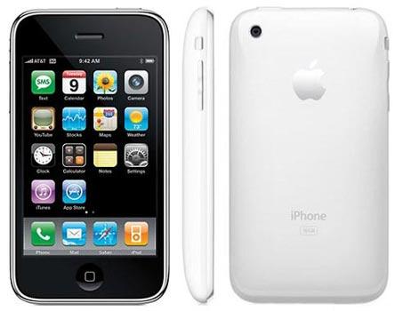 Apple-iPhone-3G-1.jpg
