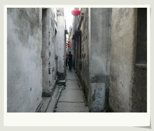 西塘-13.jpg