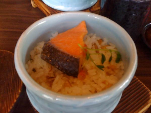【上原】日式料理