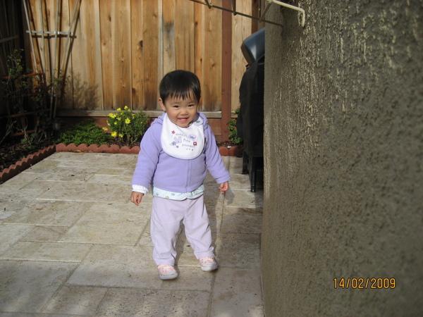 照片2009.02.12寶貝 捉迷藏3-050.jpg