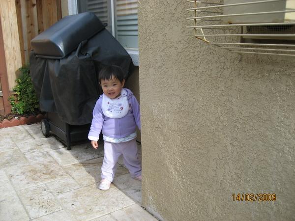 照片2009.02.12捉迷藏2 051.jpg
