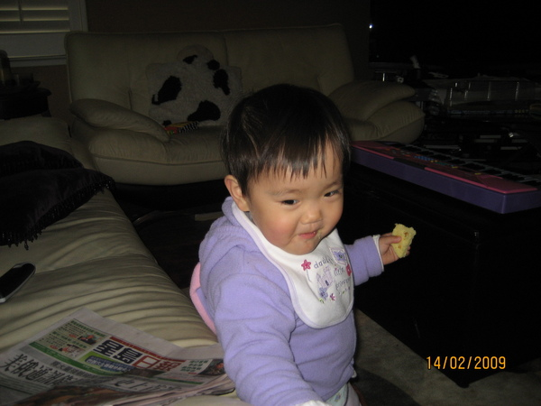 照片2009.02.21吃餃子2 059.jpg
