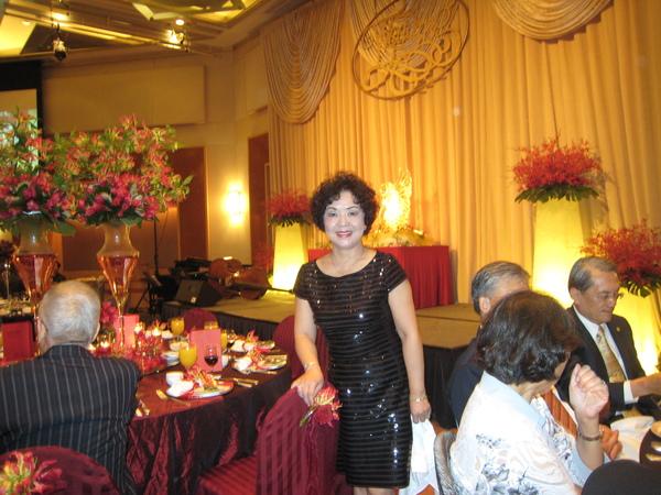 Candi's Wedding 10042008 050.jpg
