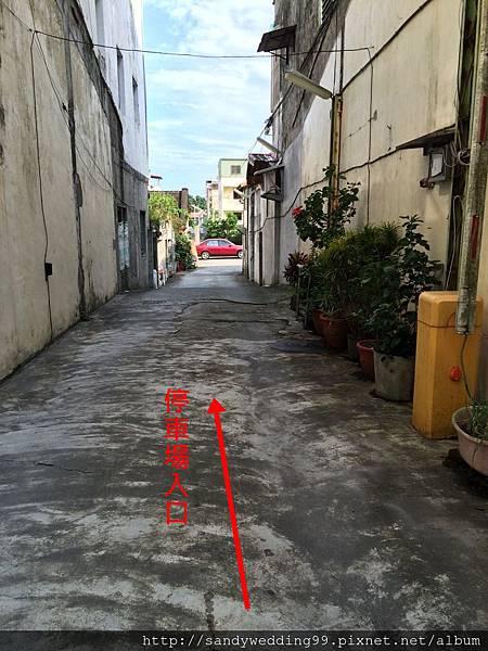 溫泉_9863.jpg