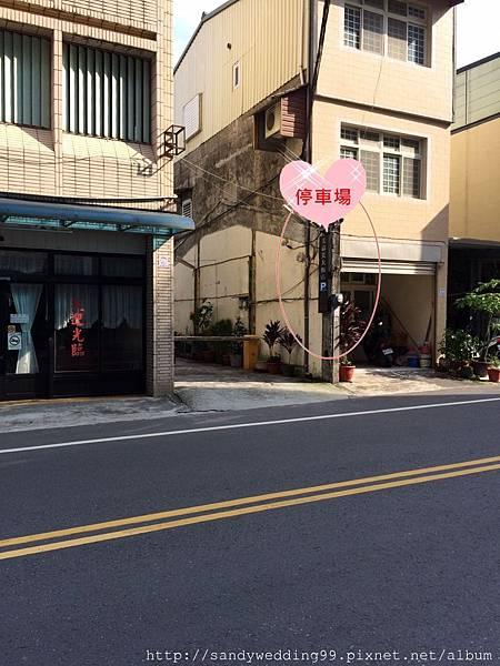 溫泉_6309.jpg