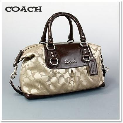 coach1218201004.jpg