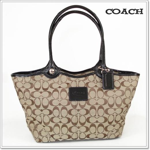 coach1218201009.jpg