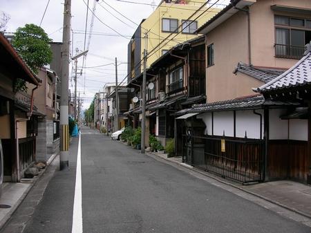 在日本的第二天