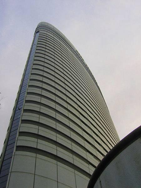 神戶PORTOBIA飯店