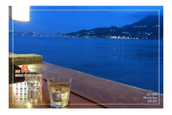 201205風景s.jpg