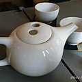 有機檸檬草花茶