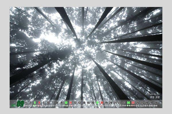 201109風景s.jpg