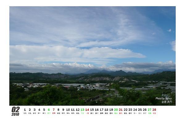 201002風景s.jpg